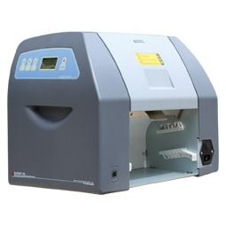 彩色标签打印机LCP8150